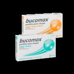 Bucomax