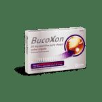 BucoXon Regaliz